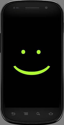Android手機一鍵Root ,取回完整控制權| T客邦- 我只推薦好東西