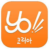 Let's Learn Korean (Lite)