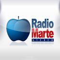 Radio Marte Stereo logo