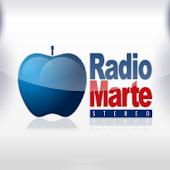 Radio Marte Stereo