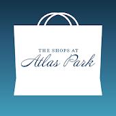 Shops at Atlas Park