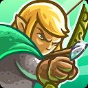 Kingdom Rush Origins (Mod Gems/Heroes Unlocked) 4.0.12mod