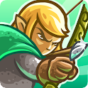 Kingdom Rush Origins APK Cracked Download