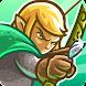 Descargar Kingdom Rush Origins llega a Android, la precuela de la premiada saga de defensa de torres (Gratis)