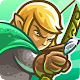 Kingdom Rush Origins v1.0.0