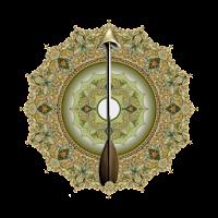 Kiblat kompas 1.3