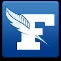 Le Figaro.fr logo