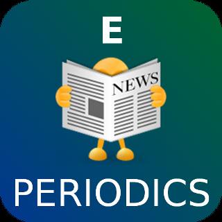 E-Periodics Free-Bêta
