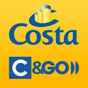 C&Go icon