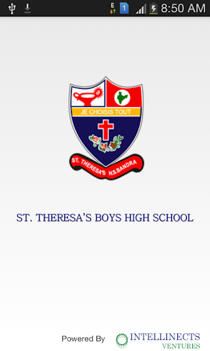 St. Theresa's Boys High School