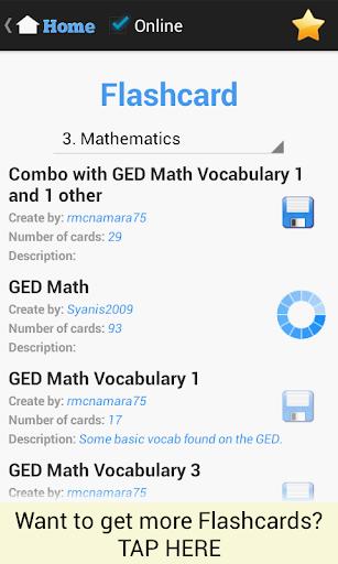 玩免費教育APP 下載GED Tests 2016 app不用錢 硬是要APP