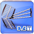 DVB-T finder file APK for Gaming PC/PS3/PS4 Smart TV