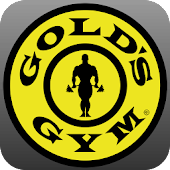 Gold's Gym Central FL