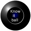 Know It Ball icon