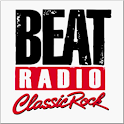 Beat Radio logo