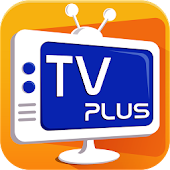 TV Plus - US TV & Radio