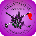 Broadstone Golf Club icon