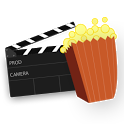 CarteleraPanama icon
