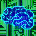 CYBER IQ logo