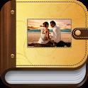 Photo Album : Photo Collection icon