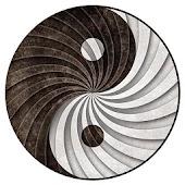 Tao Te Ching Widget