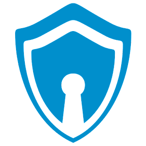 Download 10GB Free VPN - ZPN 4 8 Apk (8 4Mb), For