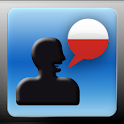 MyWords – Learn Polish logo