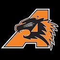 Aledo ISD logo