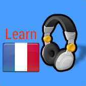Learn Listening French