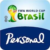App Personal Copa Mundial FIFA™ APK for Windows Phone