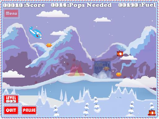 玩免費動作APP 下載POPS app不用錢 硬是要APP