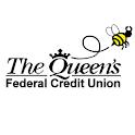 The Queen's Federal CU