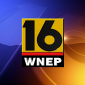 WNEP Newswatch 16