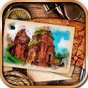 The Lost Fountain APK