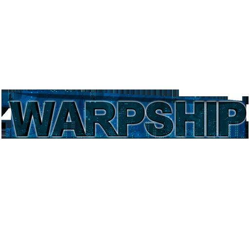 Warpship 動作 App LOGO-硬是要APP
