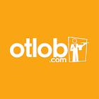 Otlob - Food Delivery icon