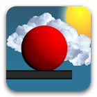 FallDown HD icon