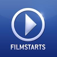 FILMSTARTS – Kino & Filme 4.0.0