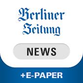 BERLINER-ZEITUNG.DE
