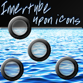 Innertube Upon Icons