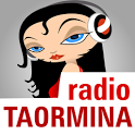 Radio Taormina icon