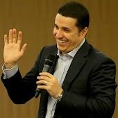 Dr. Ahmed Emara