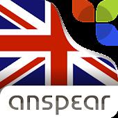 Aprende Inglés - English