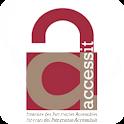 accessit icon