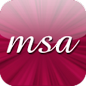 MSA Best Entertaining App Ever