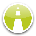 carpooling.co.uk icon