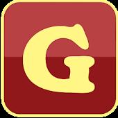 Govindas Veggie Restaurant