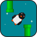 Flappy Penguin icon
