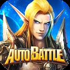 Auto Battle - Legend of Heroes