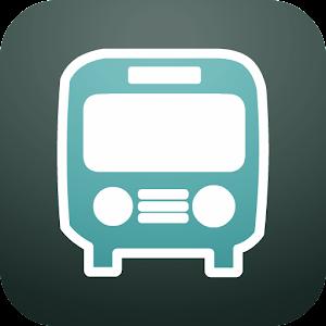 台北公車動態 - 臺北公車路線時刻表即時查詢 交通運輸 App LOGO-硬是要APP
